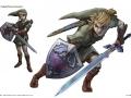 Hyrule-Graphics_Twilight-Princess_Link