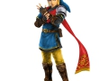 link spirit tracks hyrule warriors 5