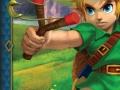Zelda_Card_-_Fairy_Sligshot_4dc812cb-bc9d-4326-96cf-a322efdfd376_large
