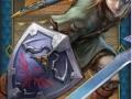 Zelda_Card_-_Hyland_Sheild_5e60bd45-f663-41ac-8464-5a843e812f90_large