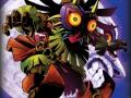 Zelda_Card_-_Skull_Kid_58552984-caaa-4eaa-9e34-a389a8c52759_large