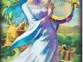 Zelda_Card_-_Zelda_48705b3f-f136-4f79-9425-a5933d58e049_large
