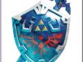Zelda_Decal_-_1_a31b689d-c3f9-4f30-85e0-43880e56911b_large