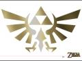 Zelda_Decal_-_7_5e9761bd-a824-4144-8b5f-1a63b96a7ecd_large