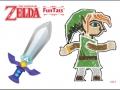 Zelda_Tattoos_-_1_f6e40132-314b-4111-a54b-2ae2834bcd7c_large