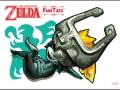 Zelda_Tattoos_-_3_05fe22e5-14b6-49fc-a3eb-95525bac909e_large