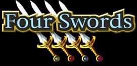 Four Swords Anniversary Edition gratis