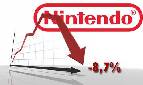 Nintendo UK contenta con Majora's Mask 3D, Monster Hunter 4U y NewNintendo 3DS