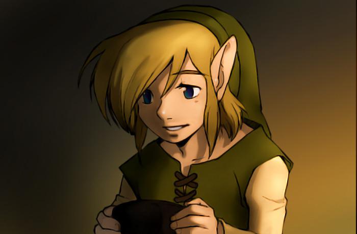Reserva de la colección musical por el 30 aniversario de Zelda disponible en Play Asia