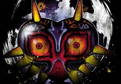 Grezzo busca empleados para… ¿Majora's Mask 3D?