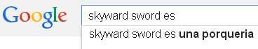 skywardswordes