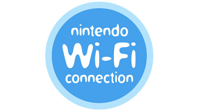 Nintendo cerrará Nintendo Wi-Fi Connection