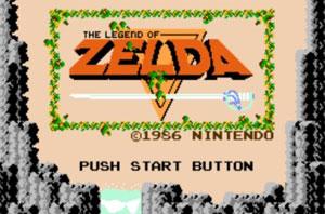 Acercamiento crítico a Zelda por Super Bunnyhop