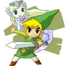 ¿Es Zelda el mejor juego unisex?