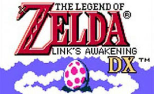 Más récords de SpeedRun: Link's Awakening DX al 100% en 1:31:49