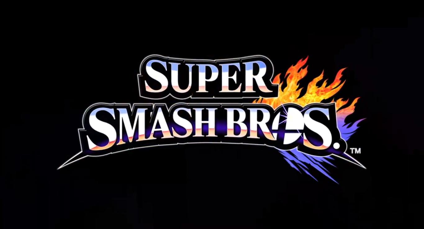 Los Cuccos de Zelda aparecerán en el nuevo Super Smash Bros.