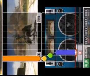 Daigasso! Band Brothers P se actualiza aún con temas Zelda