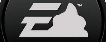 Peter Moore molesto con la broma del 1 de abril de EA