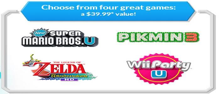 Zelda Wind Waker HD podría bajar de precio