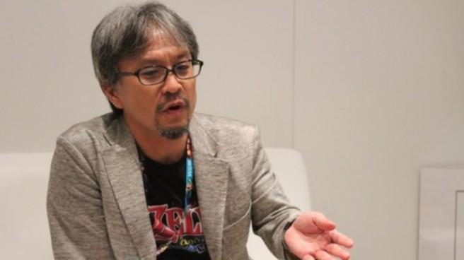 Zelda U no se mostrará en el E3 y no lo disfrutaremos en 2015