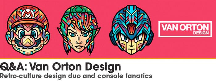 SuperFamicom: The Box Art Collection