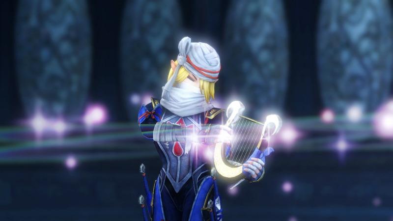Hyrule Warriors podría acabar teniendo formato físico con todos los DLCs