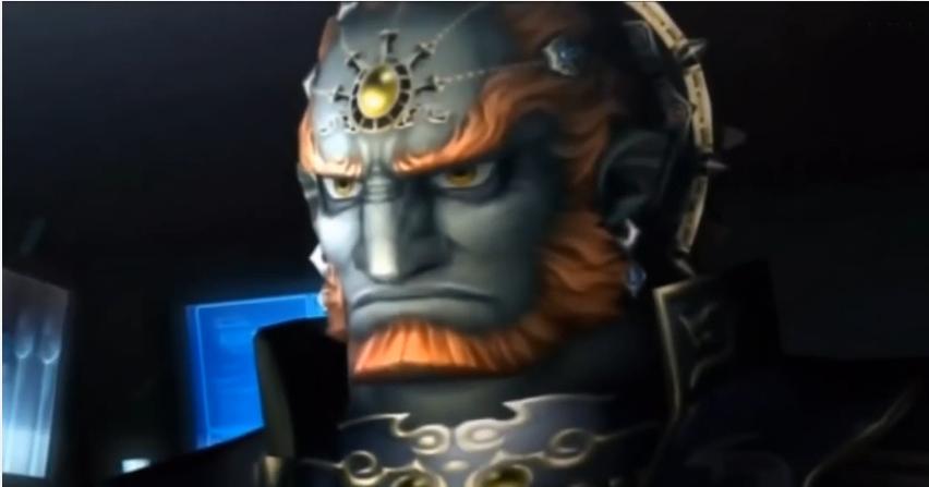 METAGAME: El documental sobre Super Smash Bros.