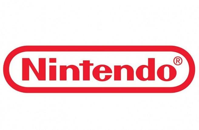 Propuestas para la 76 Asamblea Anual General de Accionistas de Nintendo