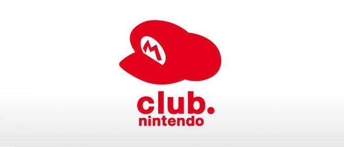 Próximas novedades en el Club Nintendo