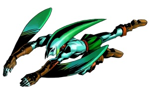 ¿El peor cambio en Majora's Mask 3D? – GameXplain Vídeo