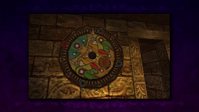 ¿Podremos ralentizar el tiempo en Zelda Wii U?