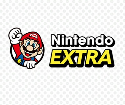 Aonuma habla sobre Zelda en Nintendo Extra