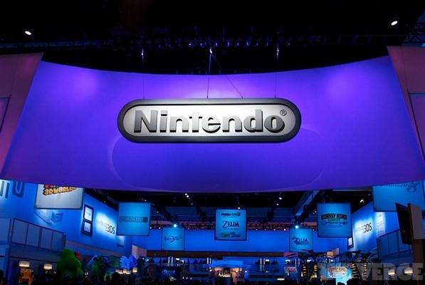 """El nuevo Sistema de Nintendo """"NX"""" – Recopilando información e ideas"""