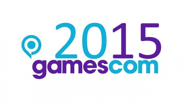 Zelda Tri Force Heroes nominado a mejor juego portátil en la Gamescom