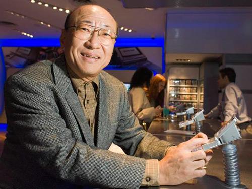 El presidente de Nintendo, Tatsumi Kimishima, habla sobre la NX, juegos móviles y más.