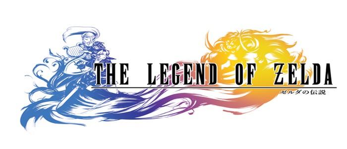Al Director de Final Fantasy XV le gustaría trabajar en la saga Zelda