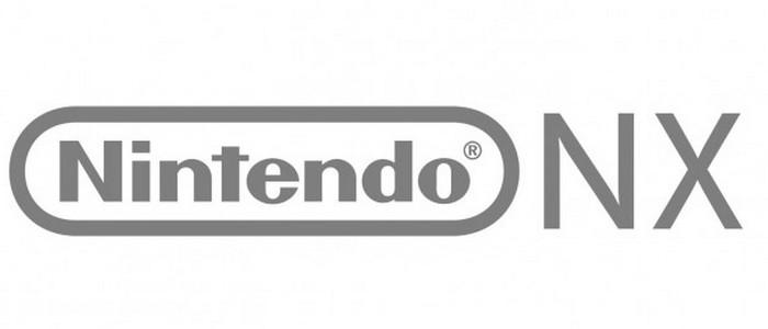 Rumor: Nintendo NX incluirá soporte para Unreal Engine 4 y Unity
