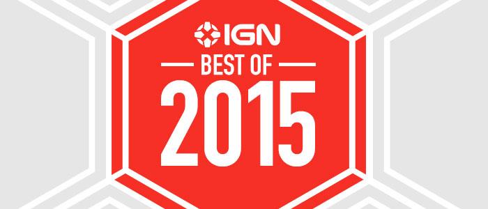 Majora's Mask 3D y Tri Force Heroes nominados a mejores juegos del 2015
