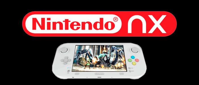 Rumor: La producción de software en Nintendo NX, la mayor de su historia
