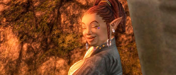Twilight Princess HD es menos estable en FPS que las demás versiones