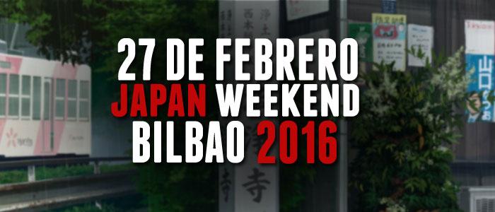 Zelda Symphony hoy en el Japan Weekeen Bilbao