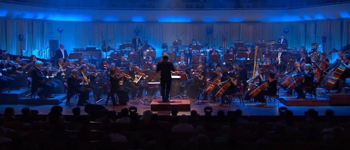 Mañana 16 de febrero se ponen a la venta las entradas para Zelda Symphony en España