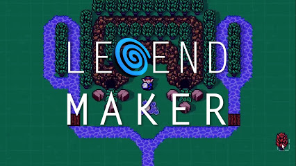 Legend Maker, el Super Mario Maker con la esencia de Zelda se sigue desarrollando