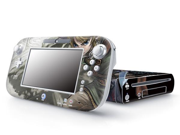 Wii U cumple hoy 4 años, el año en el que se anuncia el cese de su producción