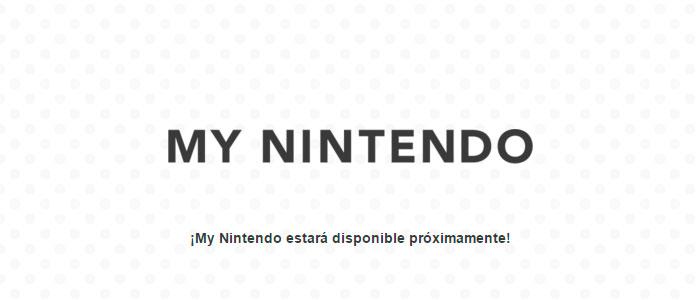 Confirmado My Nintendo Picross Twilight Princess
