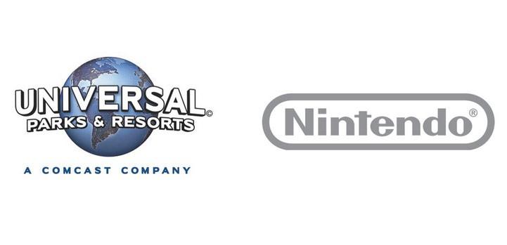 Universal Studios Park tendrá atracciones Nintendo en 2020