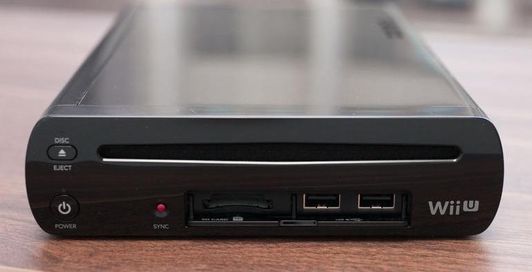 Nintendo desmiente que se vaya a dejar de fabricar Wii U este año