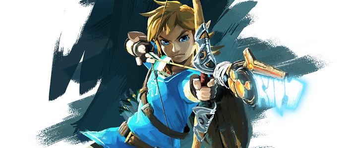 El próximo Zelda saldrá en Nintendo NX y Wii U simultáneamente en 2017