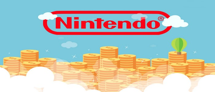 Presentación de resultados de Nintendo: 26 de octubre.. ¿Presentación de NX?