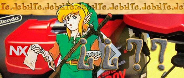 ¿Portátil o sobremesa? Nintendo NX, la batalla definitiva